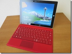 surface3red