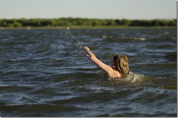 swimgirl