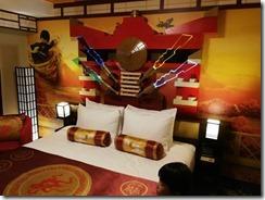 regolandhotel2